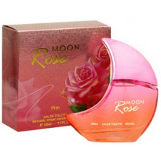 AM Moon Rose 50ml